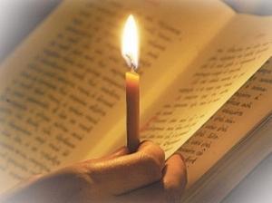 ՀԱՎԱՏՈՎ ԽՈՍՏՈՎԱՆԻՄ ԱՂՕԹՔ ՊԻՏԱՆԻՔ ԻԻՐԱՔԱՆՉԻԻՐ ԱՆՁԻՆ ՀԱՎԱՏԱՑԵԼՈՑ Ի ՔՐԻՍՏՈՍ ԱՐԱՐԵԱԼ ՍՐԲՈՅՆ ՆԵՐՍԵՍԻ ՇՆՈՐՀԱԼԻՈՅ ՀԱՅՈՑ ԿԱԹՈՂԻԿՈՍԻ