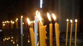 Ծառատունկ Ջերմուկում՝ նվիրված Մեծ եղեռնի զոհերի հիշատակին