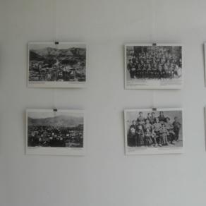 Առաջին համաշխարհային պատերազմը և հայոց ճակատագիրը