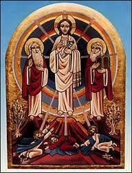 ԱՅՍՕՐ ՀԻՍՈՒՍԻ ՊԱՅԾԱՌԱԿԵՐՊՈՒԹՅԱՆ ՏՈՆՆ Է