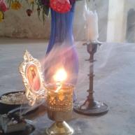 Տոնական շաբաթ Խաչիկ գյուղում