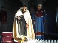 Մալիշկայի Սբ. Աննա եկեղեցի