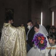 Տյառնընդառաջի տոնը Ջերմուկի Սրբ. Գայանե եկեղեցում