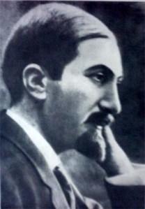 Սիամանթո (Ատոմ Յարճանյան)