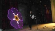 Հայոց ցեղասպանության սուրբ նահատակների ոգեկոչման արարողություններ Վայոց ձորում