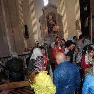 Այսօր Վայոց ձորի մարզում տեղի ունեցան միջոցառումներ՝ նվիրված Երկրապահի օրվան