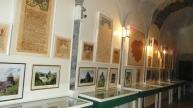 «Մեր մշակույթի կորուսյալ արժեքները» խորագրով միջոցառում «Գլաձորի համալսարան» պատմա-մշակութային արգելոց-թանգարանում