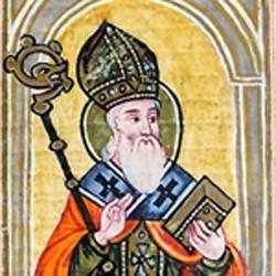 Այսօր Ս. Գրիգոր Լուսավորչի որդիների և թոռների` Ս. Արիստակեսի, Ս. Վրթանեսի, Ս. Հուսիկի, Ս. Գրիգորիսի և Ս. Դանիելի հիշատակության օրն է