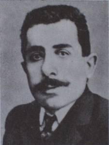 Երուխան (Սրմաքեշխանլյան Երվանդ Պողոսի, 1870-1915)