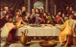 Քրիստոսի 12 առաքյալների և Սբ. Պողոս 13-րդ առաքյալի հիշատակության օր
