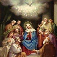 Վաղը Սուրբ Աստվածածնի Վերափոխման տոնն է (Խաղողօրհնեք)