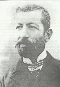 Սմբատ Բյուրատ (1862-1915)