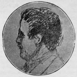 Արմեն Դորյան (Հրաչյա Սուրենյան, 1892-1915)