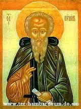Այսօր Անտիոքի Ս. Մելիտոս Հայրապետի, Մինաս Եգիպտացու և մյուս Մելիտոս եպիսկոպոսի, Բուրաս քահանայի և Շինու սարկավագի հիշատակության օրն է