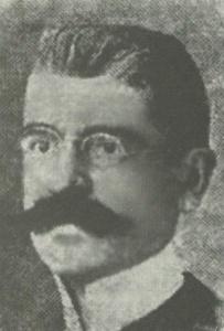 Հովհաննես Գազանճյան (1870-1915)