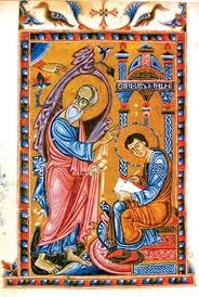 Այսօր Ս.Ստեփանոս Հռոմի Հայրապետի, քահանաների, սարկավագների և մարդկանց հիշատակության օրն է