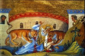 Այսօր Ս. Հայրապետներ Իգնատիոսի, Ադդեի և Մարութա եպիսկոպոսի հիշատակության օրն է