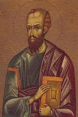 Այսօր Ս. Պետրոս և Պողոս առաքյալների հիշատակության օրն է