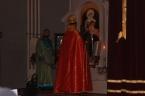 Սուրբ Ծննդյան Սուրբ Պատարագ