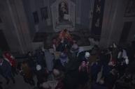Սուրբ Պատարագ