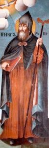 Գրիգոր Տաթևացի