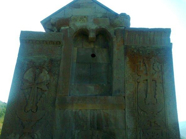 451 Թ. ԱՎԱՐԱՅՐԻ ՃԱԿԱՏԱՄԱՐՏԸ ԵՎ ՎԱՅՈՑՁՈՐՅԱՆՀԻՇԱՏԱԿՆԵՐԸ