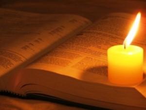 Այսօր Սբ. վկաներ Անտոնինոսի, Թեոփիլոսի, Անիքտոսի և Փոտինոսի հիշատակության օրն է