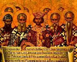 Այսօր Սուրբ Թեոդոս թագավորի և Եփեսոսի մանկանց հիշատակության օրն է