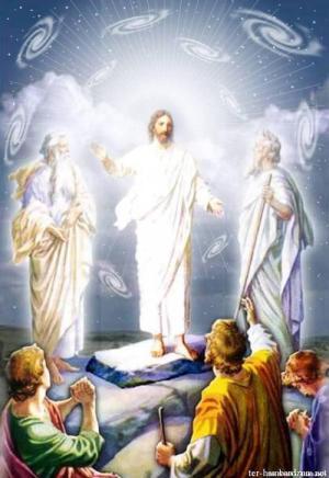 Վաղը մեր Տեր Հիսուս Քրիստոսի Պայծառակերպության կամ Վարդավառի տոնն է
