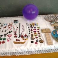 «Սատարենք Սատարին» ծրագրի բացումը Եղեգնաձորում